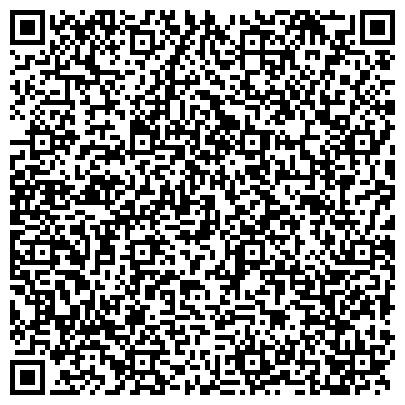 QR-код с контактной информацией организации СОВЕТ ВЕТЕРАНОВ ВОЙНЫ, ТРУДА, ВС И ПРАВООХРАНИТЕЛЬНЫХ ОРГАНОВ Г. КОММУНАР