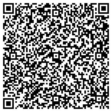 QR-код с контактной информацией организации ГАТЧИНСКИЙ ЗАВОД КРОВЕЛЬНЫХ МАТЕРИАЛОВ, ООО