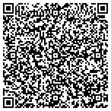 QR-код с контактной информацией организации ЖЕЛЕЗНОДОРОЖНАЯ СТАНЦИЯ