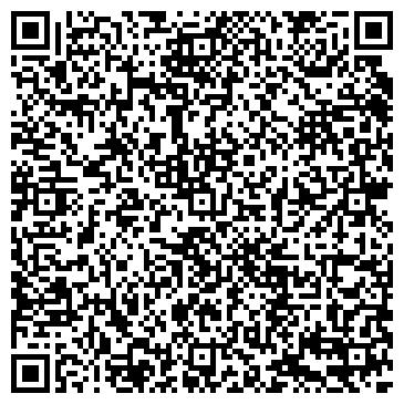 QR-код с контактной информацией организации УПРАВЛЕНИЕ ОХОТНИЧЬЕГО ХОЗЯЙСТВА