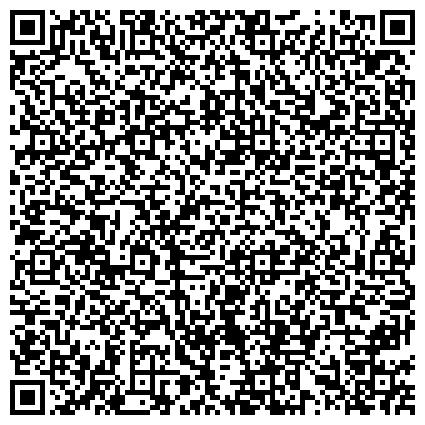 QR-код с контактной информацией организации ФОНД СОЦИАЛЬНОГО СТРАХОВАНИЯ РФ КАЛИНИНГРАДСКОЕ РЕГИОНАЛЬНОЕ ОТДЕЛЕНИЕ ПО ГВАРДЕЙСКОМУ РАЙОНУ