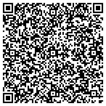 QR-код с контактной информацией организации ЭГВАТ ХЛЕБОКОНДИТЕРСКИЙ КОМБИНАТ, ООО