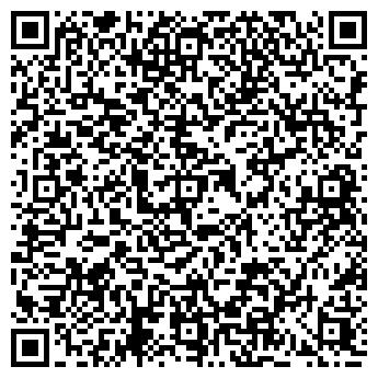 QR-код с контактной информацией организации ГВАРДЕЙСК ВОЕННЫЙ КОМИССАРИАТ