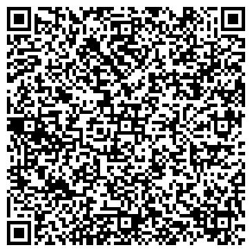 QR-код с контактной информацией организации ГОСПИТАЛЬ ВОЕННЫЙ В/Ч 29240