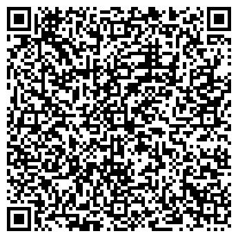 QR-код с контактной информацией организации ГРЯЗОВЕЦКИЙ СЕЛЬЛЕСХОЗ