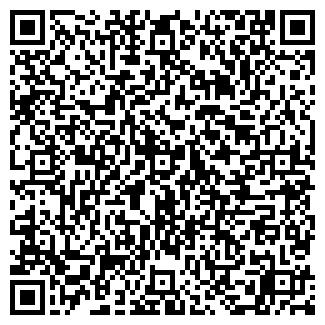 QR-код с контактной информацией организации ГРЯЗОВЕЦЛЕН, ОАО