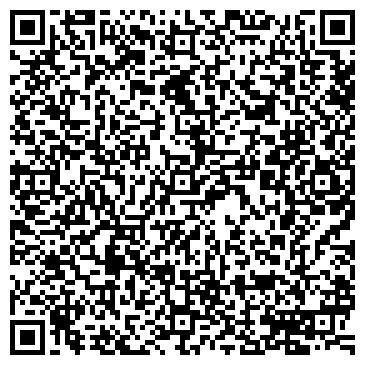 QR-код с контактной информацией организации КОМИТЕТ ПО ОХРАНЕ ОКРУЖАЮЩЕЙ СРЕДЫ ГУРЬЕВСКИЙ