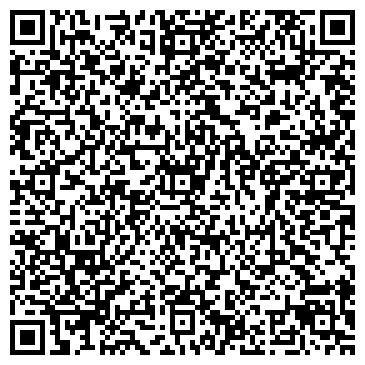 QR-код с контактной информацией организации КОММУНАЛЬНИК ЖКХ КОТЕЛЬНАЯ