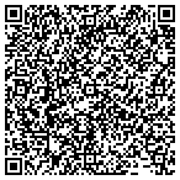 QR-код с контактной информацией организации КАЛИНИНГРАДСКИЙ ЗАВОД ЖБИ И МЕЛИОРАЦИИ