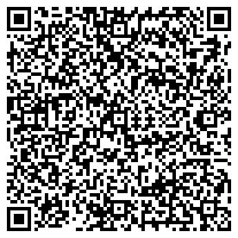 QR-код с контактной информацией организации КАМАЗ-МАЗ-ЗАПЧАСТИ