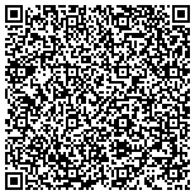 QR-код с контактной информацией организации ВЕТЕРИНАРНАЯ НАУЧНО-ИССЛЕДОВАТЕЛЬСКАЯ СТАНЦИЯ АКАДЕМИИ НАУК