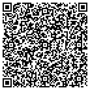 QR-код с контактной информацией организации ВАСИЛЬКОВСКАЯ ДПМК