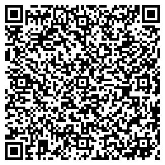 QR-код с контактной информацией организации НИКОЛАЕНКО