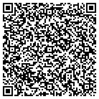 QR-код с контактной информацией организации ГУРЬЕВСКАЯ ПРЕССА