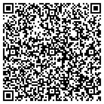 QR-код с контактной информацией организации № 21 АЛЕНКА ДЕТСКИЙ САД