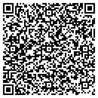 QR-код с контактной информацией организации ВОЛЫНЕЦ И. В.