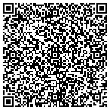 QR-код с контактной информацией организации СТАНЦИЯ ПО БОРЬБЕ С БОЛЕЗНЯМИ ЖИВОТНЫХ, ОБЛАСТНАЯ