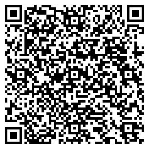 QR-код с контактной информацией организации УНИ.Ф