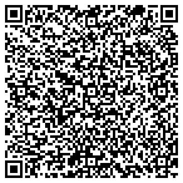 QR-код с контактной информацией организации АВТОЗАПЧАСТИ ДЛЯ ОТЕЧЕСТВЕНЫХ АВТОМОБИЛЕЙ