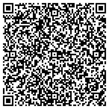QR-код с контактной информацией организации АДМИНИСТРАЦИИ ГУРЬЕВСКОГО РАЙОНА АРХИВНЫЙ ОТДЕЛ