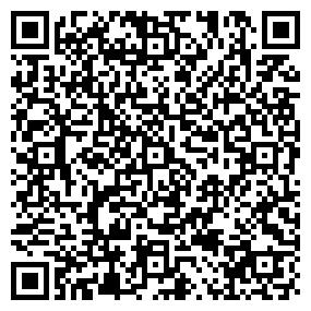 QR-код с контактной информацией организации ВАЛЬДАУ