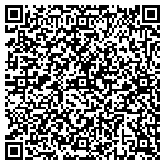QR-код с контактной информацией организации FILTRON