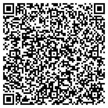 QR-код с контактной информацией организации КАРЛСХАМН ЭКСПРЕСС ВОСТОК