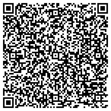QR-код с контактной информацией организации ПРИМОРСКИЙ ЗУС ГУРЬЕВСКИЙ ЛТЦ № 6