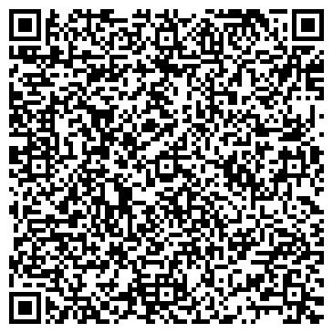 QR-код с контактной информацией организации СБ РФ № 8626/01250 ДОПОЛНИТЕЛЬНЫЙ ОФИС