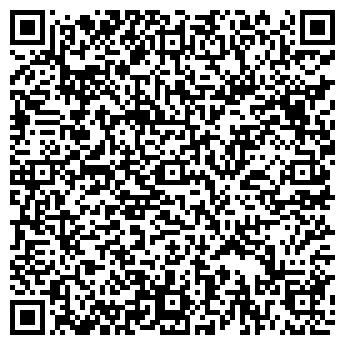 QR-код с контактной информацией организации МОНТАЖХИМЗАЩИТА