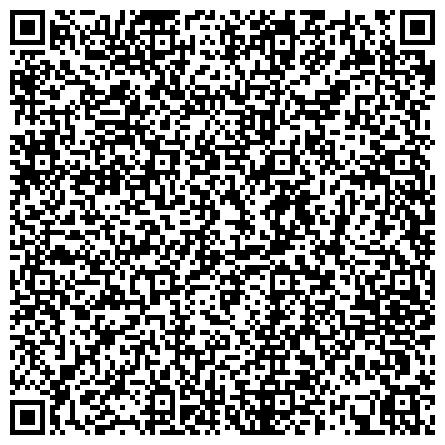QR-код с контактной информацией организации МУНИЦИПАЛЬНОЕ ОБРАЗОВАТЕЛЬНОЕ УЧРЕЖДЕНИЕ ДОПОЛНИТЕЛЬНОГО ОБРАЗОВАНИЯ ДЕТЕЙ ДЕТСКО-ЮНОШЕСКИЙ ЦЕНТР (МОУ ДЮЦ) ГОРОДА ГУРЬЕВСК