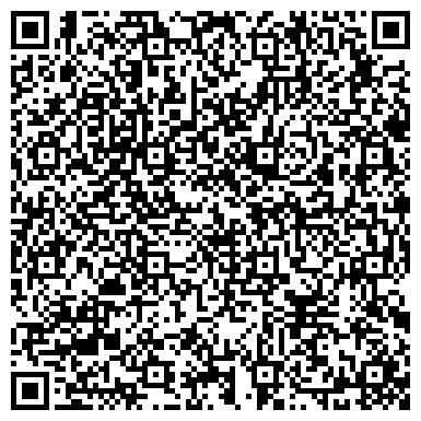 QR-код с контактной информацией организации ГУСЕВСКИЙ СОЮЗ ПРЕДПРИНИМАТЕЛЕЙ И РАБОТОДАТЕЛЕЙ