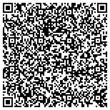 QR-код с контактной информацией организации РЕГИОНАЛЬНЫЙ ЦЕНТР ОЦЕНКИ ОБЪЕКТОВ И ПРАВ СОБСТВЕННОСТИ, ООО