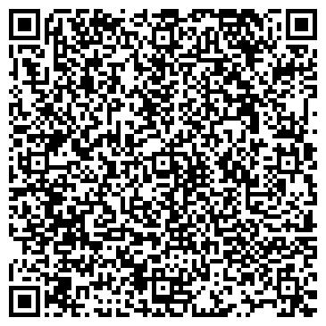 QR-код с контактной информацией организации СБ РФ № 7381/01277 ДОПОЛИНТЕЛЬНЫЙ ОФИС