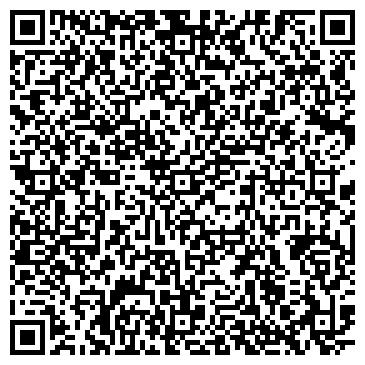 QR-код с контактной информацией организации ГУСЕВСКИЙ РАЙОН ЦЕНТР ЗАНЯТОСТИ НАСЕЛЕНИЯ