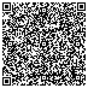 QR-код с контактной информацией организации ЛИПОВСКОЙ СЕЛЬСКОЙ АДМИНИСТРАЦИИ ДОМ КУЛЬТУРЫ