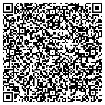 QR-код с контактной информацией организации № 9 КОРРЕКЦИОННАЯ ШКОЛА-ИНТЕРНАТ 8-ГО ВИДА