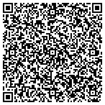 QR-код с контактной информацией организации ЧЕРНОБЫЛЬ ГУСЕВСКОГО РАЙОНА СОЮЗ