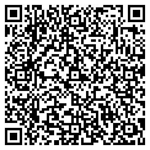 QR-код с контактной информацией организации ПУ-17 ОБЩЕЖИТИЕ