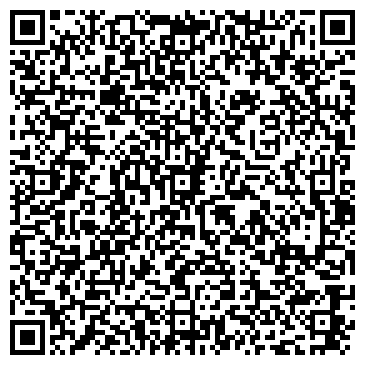 QR-код с контактной информацией организации НОВГОРОДДОРЭКСПЛУАТАЦИЯ ФИЛИАЛ ДЕМЯНСКИЙ