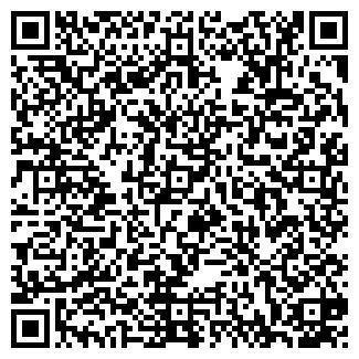 QR-код с контактной информацией организации ЗАВОД ДВП, ООО