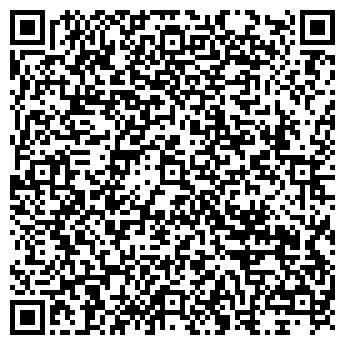 QR-код с контактной информацией организации ДЕМЕНТЬЕВ А. В., ЧП
