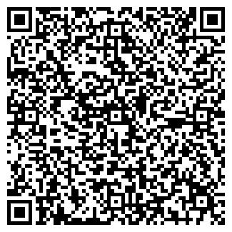 QR-код с контактной информацией организации СУРАКОВ ИТД