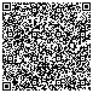 QR-код с контактной информацией организации ЖИЛИЩНО-ЭКСПЛУАТАЦИОННЫЙ УЧАСТОК ПАСПОРТНЫЙ СТОЛ