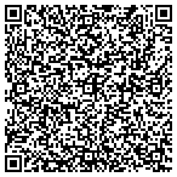 QR-код с контактной информацией организации ПРОКУРАТУРА Г. ЗЕЛЕНОГРАДСК