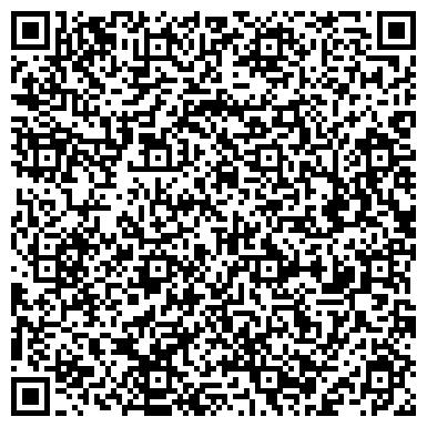 QR-код с контактной информацией организации ЗЕЛЕНОГРАДСКИЙ РАЙОННЫЙ СУД