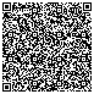 QR-код с контактной информацией организации БАЛТИЙСКАЯ ГОСУДАРСТВЕННАЯ МОРСКАЯ ИНСПЕКЦИЯ ФПС РФ