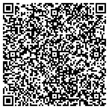 QR-код с контактной информацией организации ЦЕНТР СОЦИАЛЬНОЙ ПОДДЕРЖКИ НАСЕЛЕНИЯ