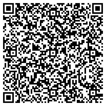 QR-код с контактной информацией организации МУРАВЬЕВ П.А., ЧП