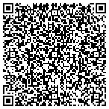 QR-код с контактной информацией организации ЗЕЛЕНОГРАДСКОЕ ТУРИСТИЧЕСКОЕ БЮРО